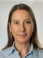 Zeynep Pamukçu